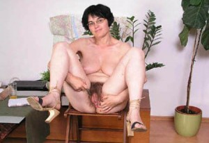 Alt Reife Frau Sex