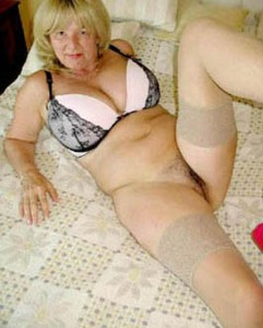 Best-of BBW - Geile dicke Dinger&excl