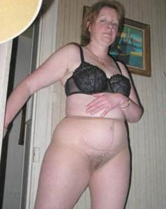 Alte Frauen Bumsen