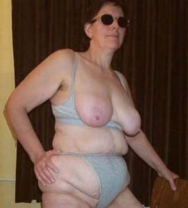 alte omas porno geile freie pornos