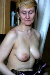 Alte Maenner Sex Junge Frauen