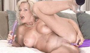 Best Mature Porn