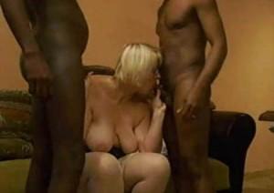 Blonde Mature Muschi Amateur Free Porn Movie